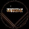 Le Voilà Logo
