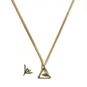 Dorian I Necklace - Le Voila