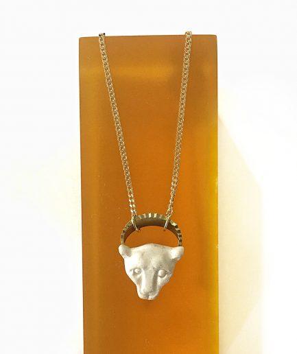 Colgante Panaleo - Le Voilà