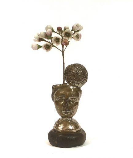 Mini florero I - Le Voilà