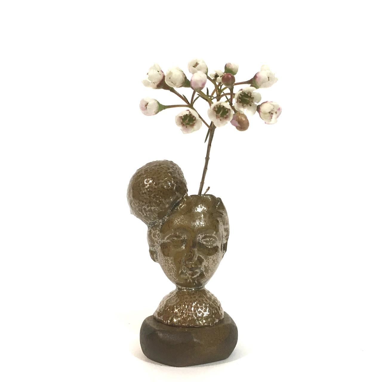Mini florero II - Le Voilà